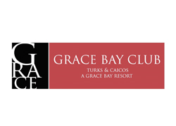 Grace-bay-logo