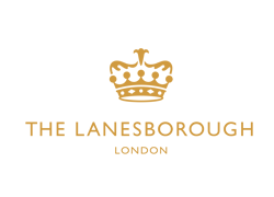the-lanesborough