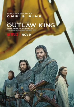 outlaw-king