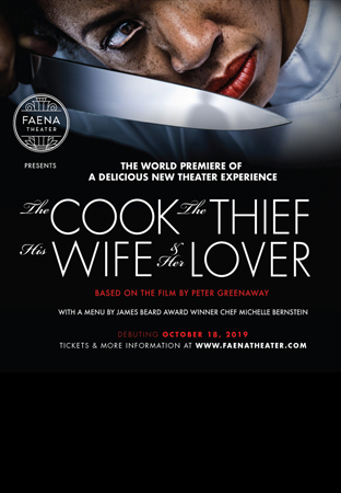 the-cook-theif-wife-and-lover